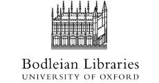 BODLEIAN-LIBRARIES-logo