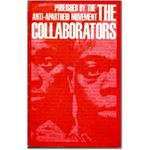 60s13. The Collaborators