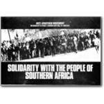 70s18. AAM membership leaflet