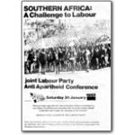 80s04. AAM/Labour Party conference