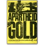 80s12. Apartheid Gold