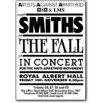 80s35. Artists Against Apartheid concert