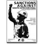 80s41. Sanctions against South African coal