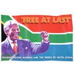 90s31. 'Free at Last'