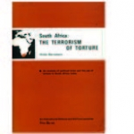 apd25. South Africa: The Terrorism of Torture