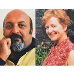 int48t. Susi and Amin Mawani transcript
