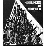apd02. Children of Soweto