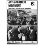 ar16. Annual Report, October 1976–September 1977
