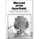 arm17. Marconi Arms Apartheid