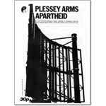 arm27. Plessey Arms Apartheid