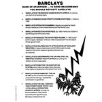 bar06. Barclays – Bank of Apartheid