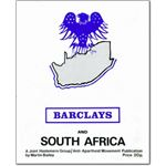 bar07. Barclays and South Africa