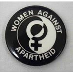 bdg04. AAM women's badge