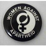 bdg04. AAM women's badge