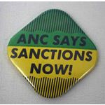 bdg05. ANC Says Sanctions Now!