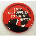 bdg06. Stop Oil Supplies to South Africa
