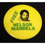bdg23. Free Nelson Mandela