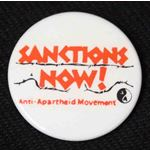 bdg45. Sanctions Now!
