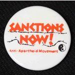 bdg45. Sanctions Now!