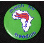 bdg47. March for Freedom