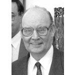 int01t. Lord Hughes of Woodside transcript