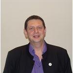 int29a2. David Hillman interview clip 2
