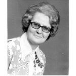 int07t. Dorothy Robinson transcript