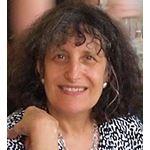 int22a. Elaine Unterhalter interview clip