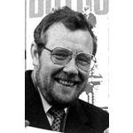 int41a1. Richard Caborn interview clip 1