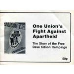doc60. One Union's Fight Against Apartheid