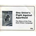 doc60. One Union's Fight Against Apartheid
