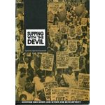 doc63. Supping with the Devil: Scotland's Apartheid Connection