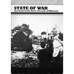 doc66. State of War: Apartheid South Africa's Decade of Militarism