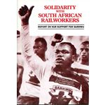 doc67. Solidarity with South African Rail Workers