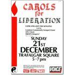 fai03. Carols for Liberation