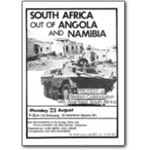 fls05. South Africa out of Angola and Namibia