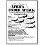 fls06. Africa Under Attack