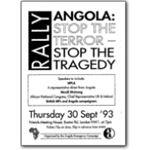 fls11. Angola: Stop the Terror