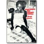 fls15. Apartheid's War Against Angola
