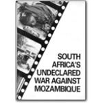 fls16. South Africa's Undeclared War Against Mozambique
