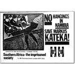 hgs03. Save Marcus Kateka!