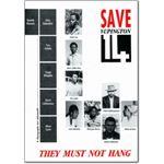 hgs19. 'Save the Upington 14!'