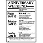 lgs06. ANC Anniversary Weekend