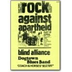 lgs19. 'Rock against apartheid'