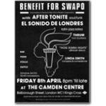 lgs36. SWAPO Benefit Concert