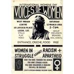 lgs57. Leeds Women Against Apartheid