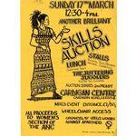 lgs59. Leeds Women Against Apartheid