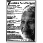 mda32. 7 Nights for Nelson