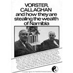 nam04. Vorster and Callaghan