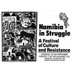 nam14. Festival of Culture and Resistance